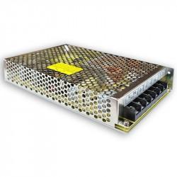 Zasilacz modułowy RS-150-48 150W 48V IP20 MW POWER