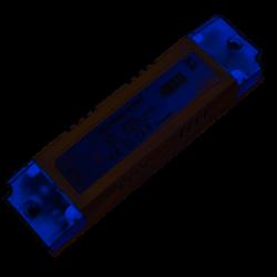 Zasilacz impulsowy LED 12V 5A IP20 ADM6012 60W Adler