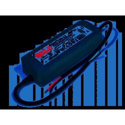 Zasilacz impulsowy LED 12V 16A 200W IP67 GPV-200-12 GLP