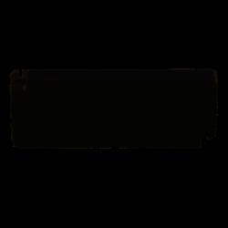 Zasilacz LED slim 12V 12W 1A ZNS-12-12 Zamel