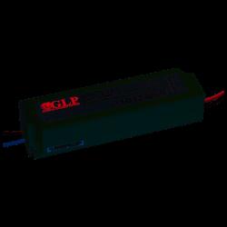 Zasilacz impulsowy 24V 3A 75W IP67 GPV-75-24 MPL GLP