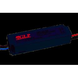 Zasilacz impulsowy 24V 2,5A 60W IP67 GPV-60-24 MPL GLP