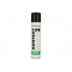 Preparat Kontakt spray PR AGT-008 300ml TermoPasty