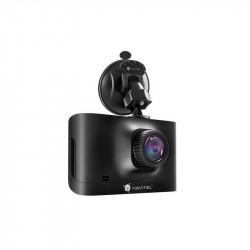 "Kamera samochodowa DVR R400 Full HD/2,7""120 NAVITE"