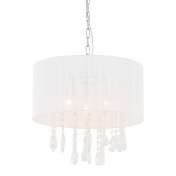 Lampa ESSENCE L.9262-3P White zwis 3xE14 Italux