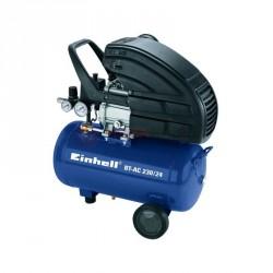 Kompresor olejowy BT-AC 230/24 BLUE Einhell