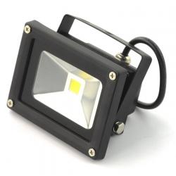 Naświetlacz LED 10W 4000K IP65 230V ART