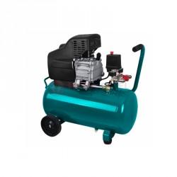 Kompresor olejowy VSP-751 50L 1.5kW 8bar VANDER