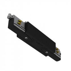 Aquaform łącznik prosty MCU3B-02 LU Track black