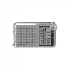 Radio przenośne Panasonic RF-P150DEG-S