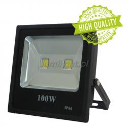 Naświetlacz LED 100W CW Epistar LL0592 Lumi