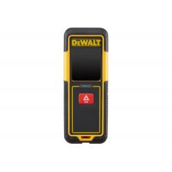 Dalmierz laserowy DW033 30m DeWALT