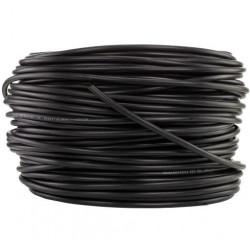 Kabel energetyczny ziemny YKY 3x4