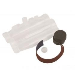 Mufa kablowa żywiczna 1,5-10mm 91-NBA1 470W 3M