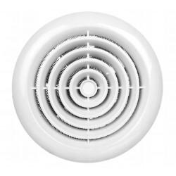 Wentylator sufitowy 100PF okrągły NV10 Vents