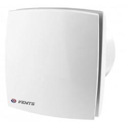 Wentylator łazienkowy 125LDT 16W timer biały Vents