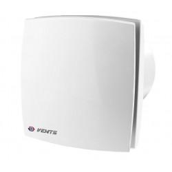 Wentylator łazienkowy 125LD 16W standardowy biały Vents