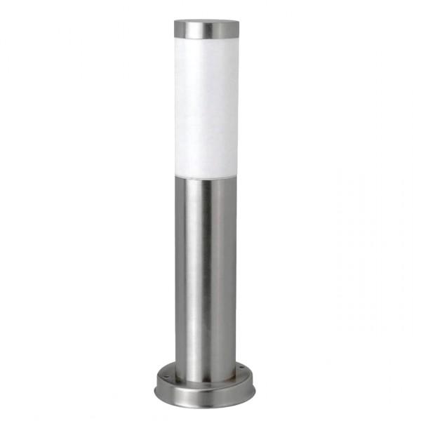 Lampa ogrodowa słupek inox LIVIA CIE014-45 40W