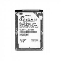 """Dysk twardy HITACHI 80GB SATA 2,5"""" 5400rpm 8MB"""