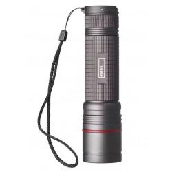Latarka Ultibright Cree LED P3190 1200lm ładowanie akumulatorowe Emos