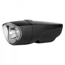 Lampka rowerowa przednia LED 1W XC-785 P3915 Emos