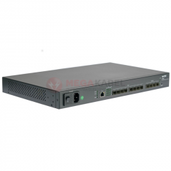 NETIS EP8208 8 Ports EPON Optical Line Terminal OL
