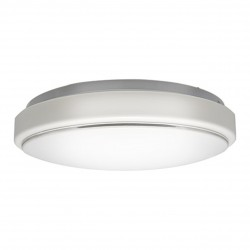 Lampa plafon SOLA LED SMD 16W 4000K IP44 STRUHM
