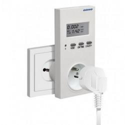 Watomierz kalkulator energii OR-WAT-401 Orno