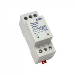 Przekaźnik termiczny Pt-400s Central Elektro-Plast