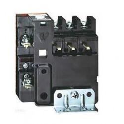 Przekaźnik termiczny 2,8-3,8A P16R 10A FAEL