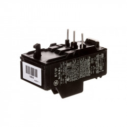 Przekaźnik termiczny 10-16A RT1P 113711 GE