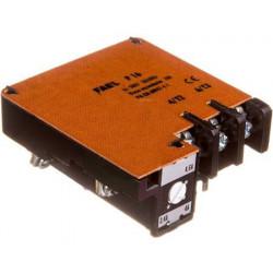 Przekaźnik termiczny 3,4-4,6A P16R 10A FAEL