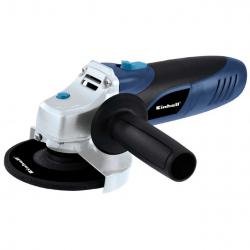 Szlifierka kątowa BT-AG 850 BLUE Einhell