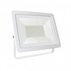 Naświetlacz LED NOCTIS LUX-2 50W CW white Spectrum