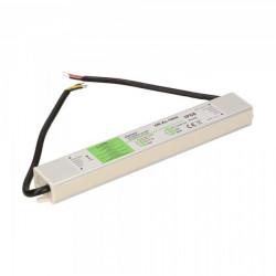 Zasilacz impulsowy LED AC/DC 30W OR-ZL-1604 Orno