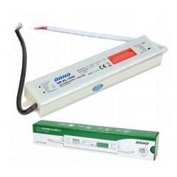 Zasilacz impulsowy LED AC/DC 50W OR-ZL-1605 Orno