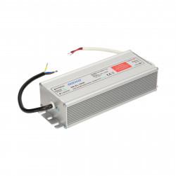 Zasilacz elektroniczny LED AC/DC 70W OR-ZL-1606 Orno