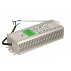 Zasilacz elektroniczny LED AC/DC 100W OR-ZL-1607 Orno
