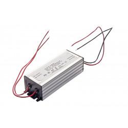 Zasilacz LED 36W 230V/12V EKO-TRA-36W-IP65 Eko-Ray