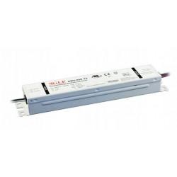 Zasilacz impulsowy DMV-80D-24 24V 3.3A IP54 GLP