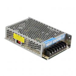 Zasilacz modułowy PMT-24V100W1AA 24V 4,5A MPL Delt