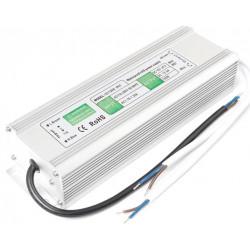 Zasilacz modułowy 200W IP67 12V 16.5A ZAS-60183 LINECORR