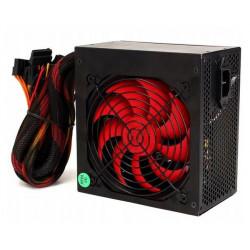 Zasilacz komputerowy BANDIT POWER 500W ART COMP