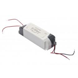 Zasilacz LED 48W 12V EKO-TRA-48W-IP20 EKO RAY