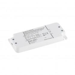 Zasilacz do LED 12W 12V slim LED12-12CV-S Govena