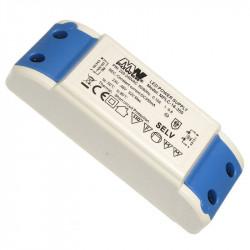 Zasilacz LED Driver 23-46V 350mA MPLC-16-350 MPL