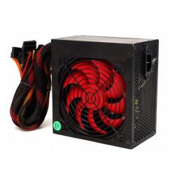 Zasilacz komputerowy BANDIT POWER 650W PFC