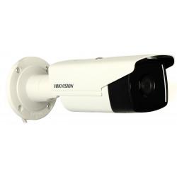 Kamera IP kompaktowa DS-2CD2T35FWD-I5 3Mpix Hikvisio