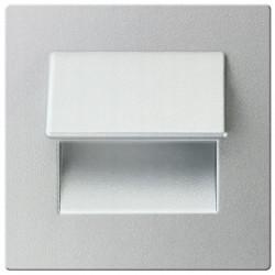 Oprawa LED Live Oczko 3xLED ciepła-biała