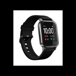 Zegarek Smartwatch LS02 czarny HAYLOU